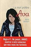 La mort préfère Ava (3)