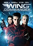 Wing Commander by Starz / Anchor Bay