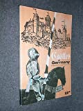 img - for Castles of Germany Including Salzburg (A Stars and Stripes Publication) book / textbook / text book