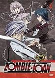 Zombie-Loan, DVD 01
