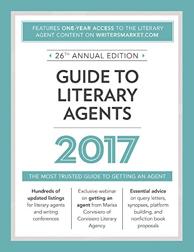 Guide-to-Literary-Agents-2017-The-Most-Trusted-Guide-to-Getting-Published-Market