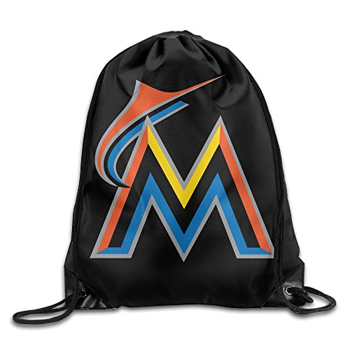 Dhome Miami M Marlin Unisex Storage Backpack
