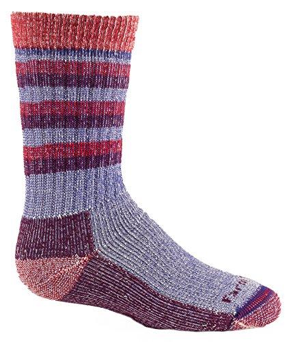 web feet socks - 2