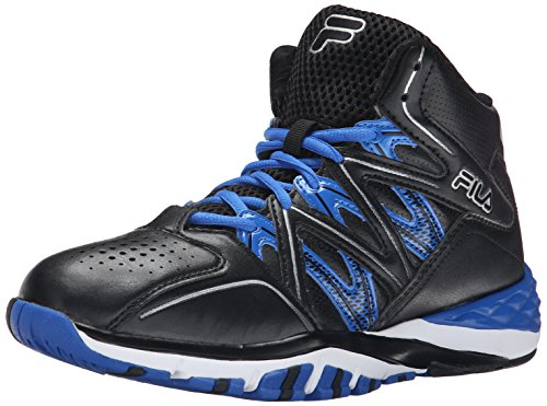 Amazon Mens Sport Shoes Black Friday Sales