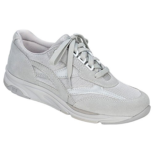 SAS Comfort Tour Walking Mesh Dust Sneakers Women's 8S8A7zx