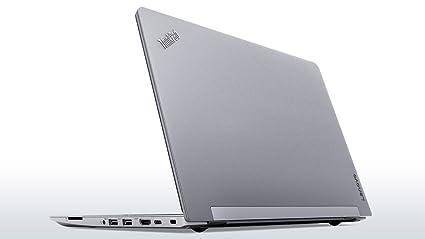 4c682e2bb79 Amazon.com  Lenovo Thinkpad 13 Ultrabook Laptop  13.3
