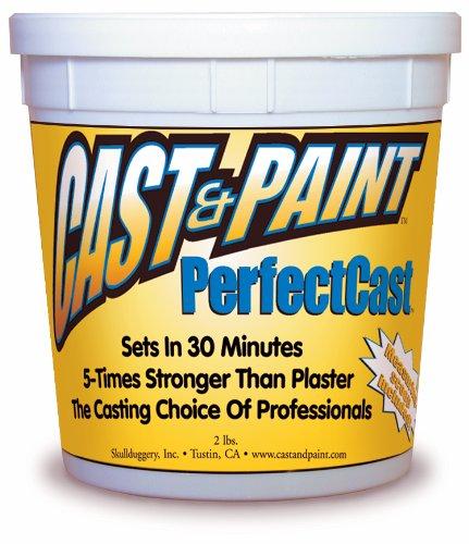 perfectcast-casting-material-2-lbs