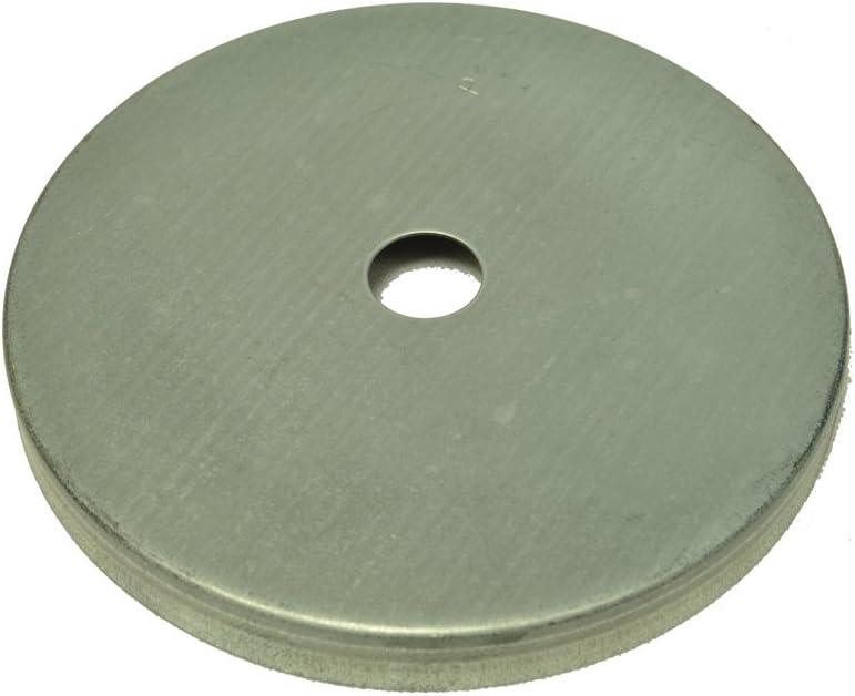 Oreck SXL Series Vacuum Cleaner Motor Metal Fan Seal O-013-7714