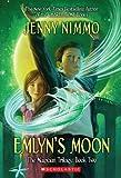 Emlyn's Moon (The Magician Trlogy)