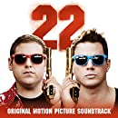 22 Jump Street: Original Motion Picture Soundtrack [Explicit]