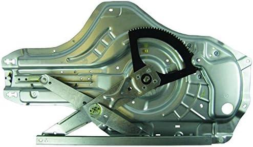 LH Left Electric Window Regulator No Motor For Hyundai Excel X3 94~96 3 Door