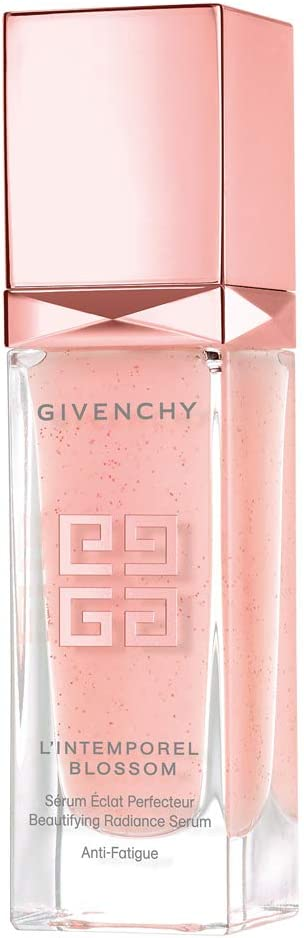 Givenchy SOIN L'INTEMPOREL BLOSSOM SERUM ECLAT PERFECTEUR 30 ML