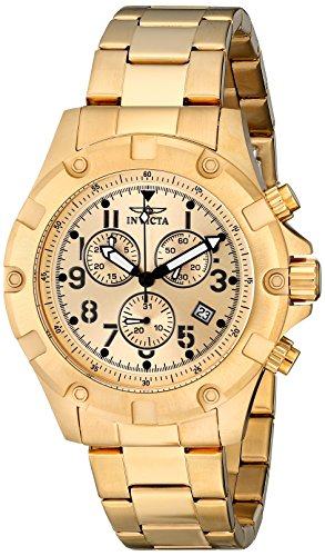 (Invicta Men's 13619