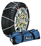 Tire Chain, Passenger, Pickup/SUV, PR