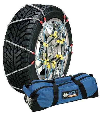 Peerless Tire Chains (Tire Chain, Passenger, Pickup/SUV, PR)