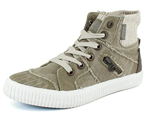 blowfish shoes - 6