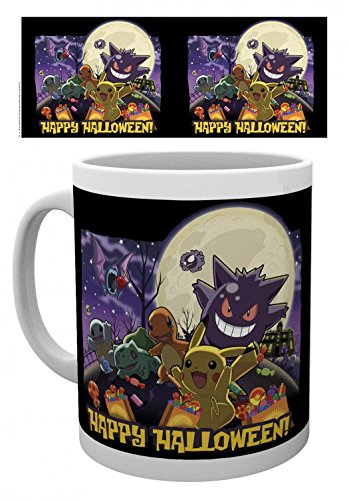 Pokemon-Happy-Halloween-Taza-Foto-9-x-8cm