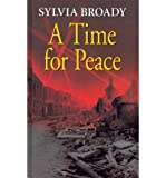 img - for A Time for Peace(Hardback) - 2014 Edition book / textbook / text book