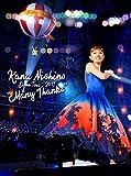 """【初回限定特典あり】Dome Tour 2017 """"Many Thanks""""(三方背スリーブケース仕様)(オフィシャルフォトブック付) [Blu-ray] [西野カナ]"""