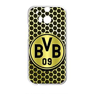 Yellow BVB 09 Bestselling Hot Seller High Quality Case Cove Hard Case For HTC M8