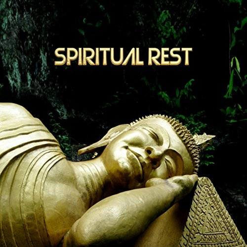 rest buddhist singles It is for this reason that the buddhist society of western australia built the  just 1km from bodhinyana buddhist  contact jhana grove retreat centre.