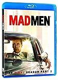 Mad Men: Final Season: Part 2 [Blu-ray]