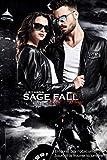 Sage Fall