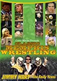 Classic Memphis Wrestling - Jimmy Hart: The Early Years DVD