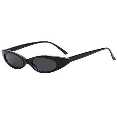51ebf79a50 OSYARD Sunglasses Spectacles