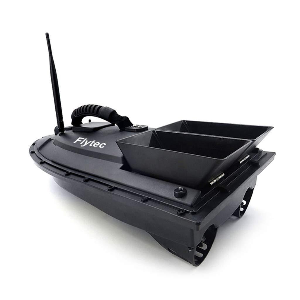 TianranRT Accesorios de antena impermeable para Flytec2011-5 ...
