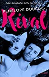 Rival (Spanish Edition) (Fall Away)
