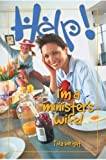 img - for Help! I'm A Ministers Wife book / textbook / text book