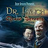 Dr. Lynch: Grave Secrets [Download]