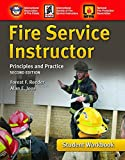 Fire Service Instructor Student Workbook: Principles and Practice
