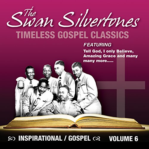 timeless-gospel-classics-vol-6