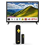 LG-32LJ510B-32-Inch-LED-HD-TV-with-NOW-TV-Smart-Stick-2-Piece-Entertainment-Bundle-Freeview-Apps-Netflix-YouTube-Sky-Store-Disney