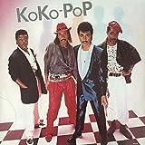 Koko-Pop