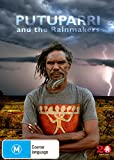 Putuparri and the Rainmakers [NON-USA Format / PAL / Region 4 Import - Australia]