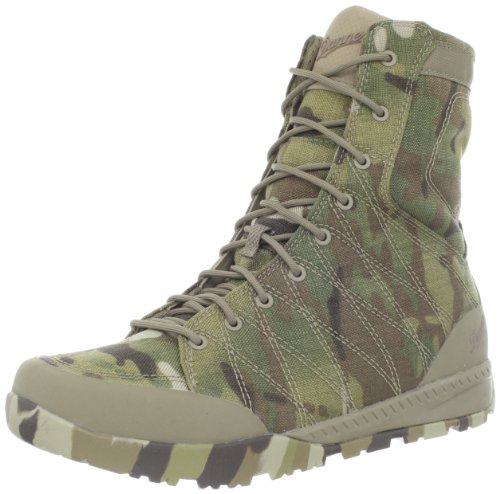 Danner Men S Melee 8 Quot Multi Cam Military Boots Buy