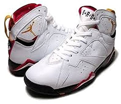 282ea59f31a339 Image Unavailable. Image not available for. Color  Nike Air Jordan 7 Retro