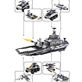 54 chevy truck model - Z-CGiftHome 8 Pieces Combination Education Intelligence Rotating Girls Boys Baby Pacify Military Enthusiasts Advance Shape Sorters Game Toys