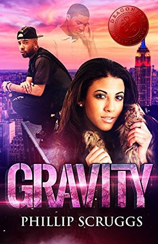 Search : Gravity