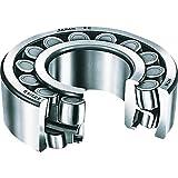 NTN 22317-E-A-D1-C3 Spherical Roller Bearings , 85 mm ID, 180 mm OD, 60 mm Width
