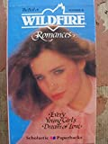 img - for The Best Of Wildfire Romances (An April Love Story, The Best Of Friends, Dreams Can Come True, One Day You'll Go) [Boxed] (Volume Ii) book / textbook / text book