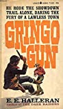 img - for Gringo Gun book / textbook / text book