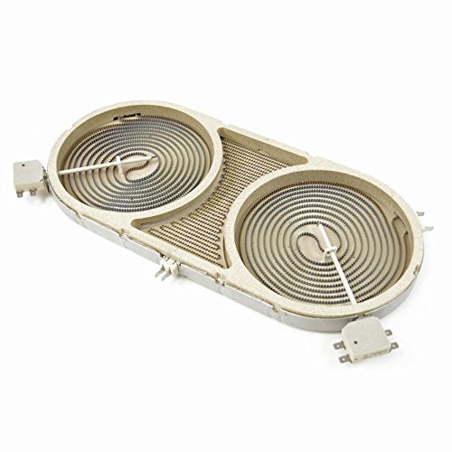 Price comparison product image LG Electronics / Zenith MEE33069801 HEATER, RADIANT