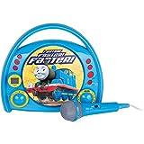Thomas and Friends Thomas Sing Along CD Boombox Train