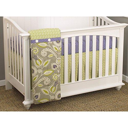 Cotton-Tale-Designs-Periwinkle-3-Piece-Crib-Bedding-Set