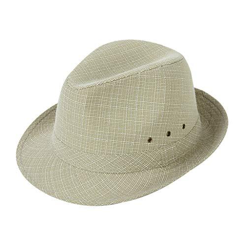 Givenchy hat Painter hat mesh Hats Custom Baseball caps Dallas Cowboys Beanie Navy]()