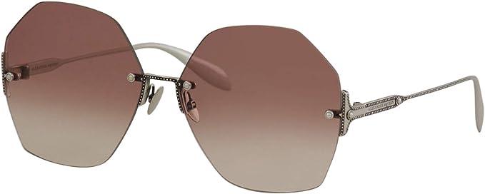 BEBE Eyeglasses BB5112 512 Berry 52MM